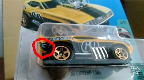 69 Camaro Z28 Hijau Hotwheels lagi unboxing wheels 2017 lot d indonesia treasure hunt reguler 69 camaro z28