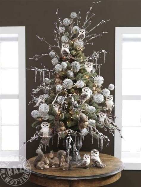 why do we set up trees 24 amazing trees for you to set up this year