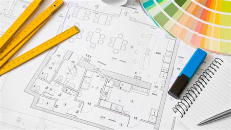 space planning design office space planning firm office floor plan design
