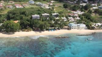 good harbour  kuoni hotel  barbados