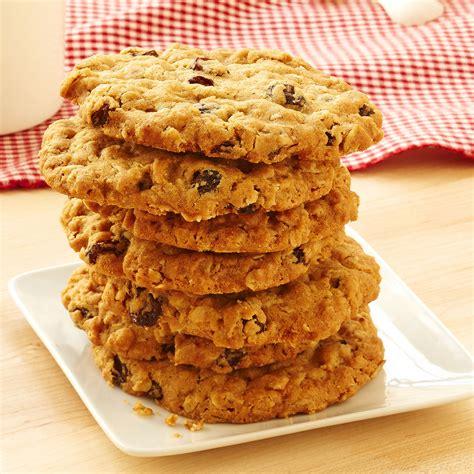 by littlecookiecom oatmeal raisin cookie little pie company