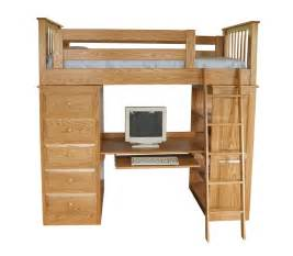 futon desk bunk bed with desk and futon on with hd resolution