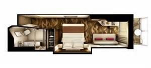 Carnival Cruise Floor Plan norwegian escape www offerte crociere com