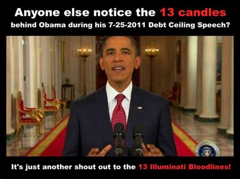 illuminati real 33 signs the illuminati is real 171 they re lying to us