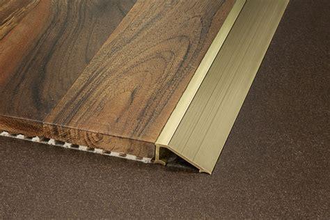 piastrellare su pavimento esistente perfiles para pavimentos de diferente nivel pronivel l