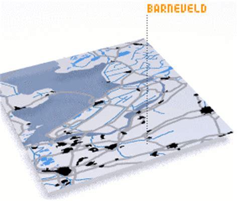 barneveld netherlands map barneveld netherlands map nona net