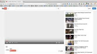how this agency s completely blank 4 minute youtube video