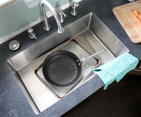 Can You Use Undermount Sink With Laminate Countertops by 61 Best Images About Undermount Sinks And Formica