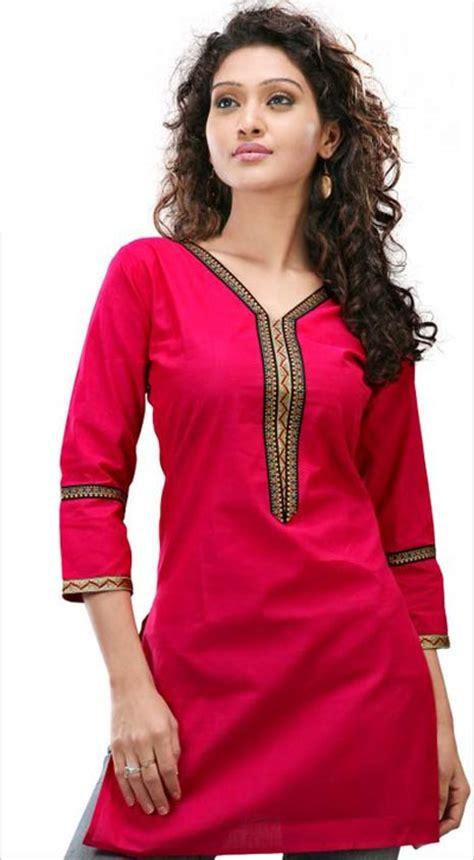 kurti pattern 2014 kurta corner 2014 tariq road sherwani for boys for ladies