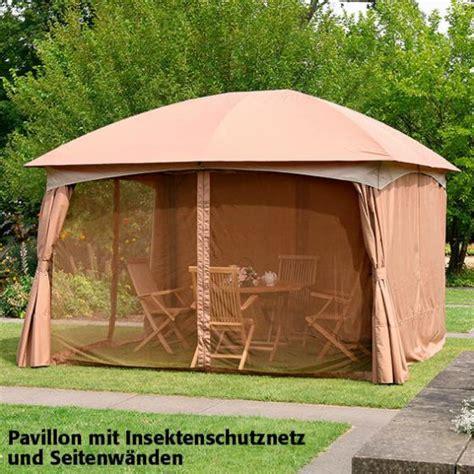 pavillon gross garten pavillon luxury palace gro 223 g 228 rtner p 246 tschke