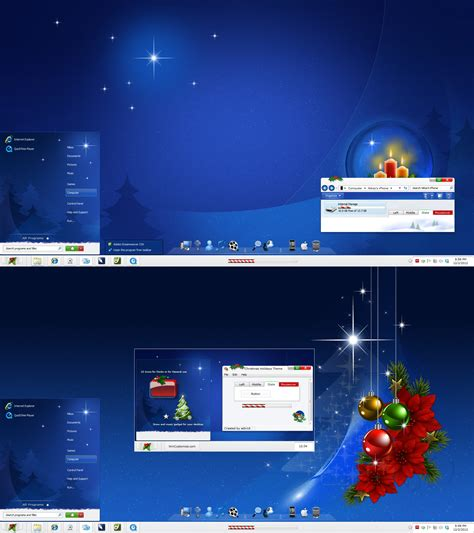 christmas themes xp free download 25 windows vista theme for windows xp download reuplemex