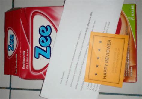 Zee Swizz Chocolate Milk 10x40g zee swizz chocolate milk yukcoba in