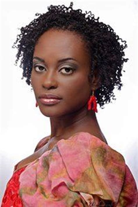 naturally beautiful hair care leader in microlocs and starter microlocs loc styles pinterest