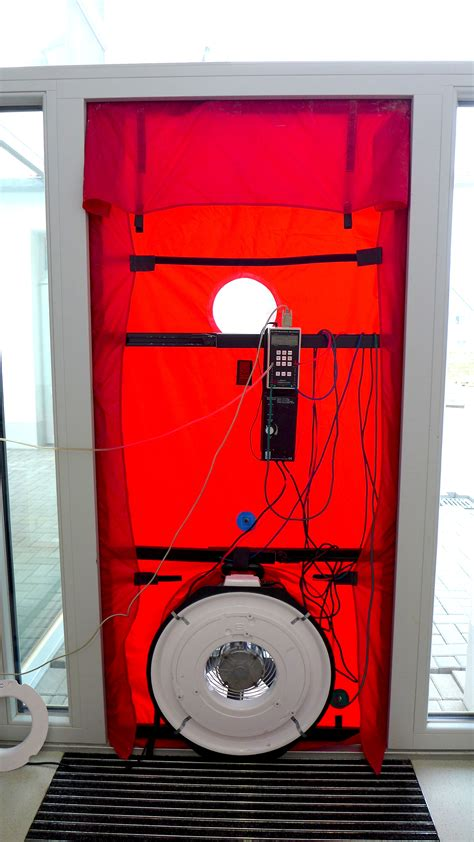 blower door test wann blower door test ingenieurb 252 ro baumanagement schulz