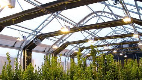 light deprivation greenhouse kit 30 x 80 weatherport growport automated light