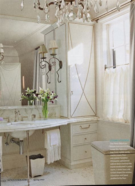 hollywood regency bathroom 51 best images about glam master bedroom closet ideas on