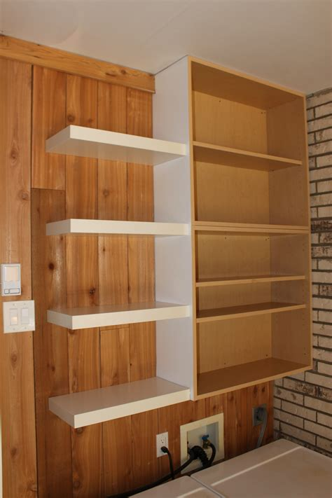 Hacking Ikea Lack Shelves The Cavender Diary | hacking ikea lack shelves the cavender diary a idolza