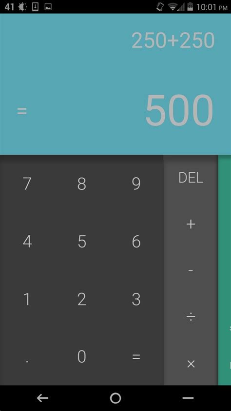 themes and apps for galaxy grand duos app android l calculator samsung galaxy grand duos i9082