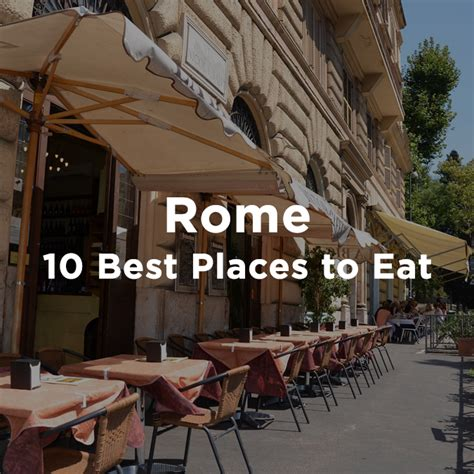 best places to eat rome arab restaurants in rome archives carsirent