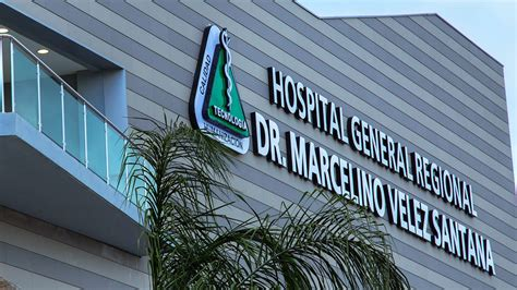 hospital marcelino v 233 santana hospital general regional dr marcelino v 233 santana