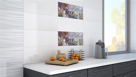 catalogo de azulejos para cocina azulejos para cocinas modernas