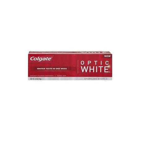 Sale Dr Herbal Whitening Ab Set Murah colgate optic white toothpaste dentist net