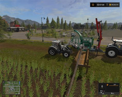 how to make log ls log holder pack v 1 0 mod farming simulator 2017 mod