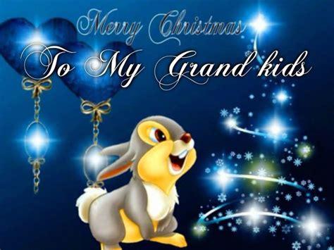 merry christmas    grandbabies nana  papa love     st christmas   girl