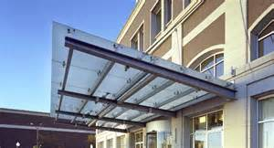 How To Install A Roman Shade - glass canopy everything you want to know decorifusta