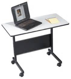 Computer Desk For Laptop Antique Set