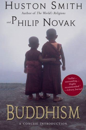 Principles Novak Collection by Buddhism A Concise Introduction Toolfanatic