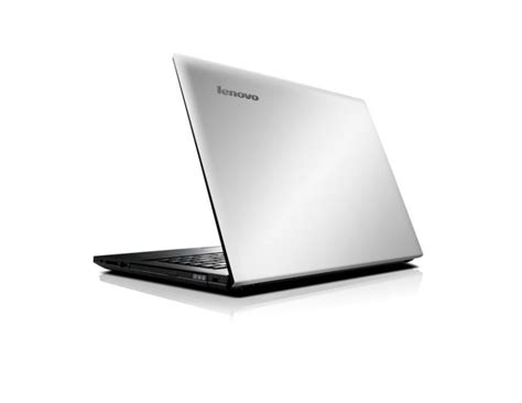 Laptop Lenovo Ideapad G40 80 laptop lenovo ideapad g40 80 14 intel i3 4005u 1 70ghz 4gb 1tb windows 8 1 64 bit