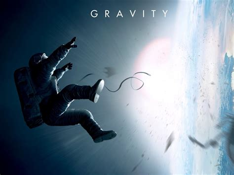 film gravity 2013 gravity movie wallpapers hd wallpapers id 12484