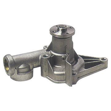 Special Pipa Air Panas 1 2 Selang Water Heater water mobil azis motor depok