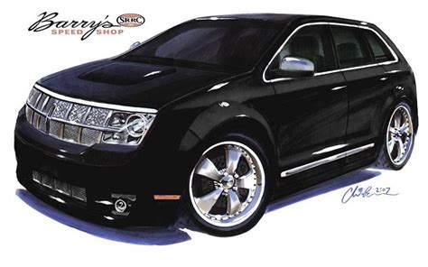 auto body repair training 2007 lincoln mkx free book repair manuals 2007 sema ford trucks and crossovers auto news motor trend