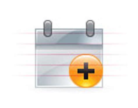 Calendar Add Images Higloss Calendar Add Free Images At Clker Vector
