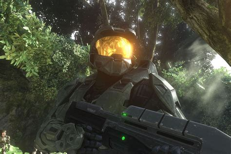 xbox one color depth halo 3 and other xbox 360 will look better on xbox