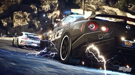 wallpaper game need for speed need for speed rivals full hd wallpaper and background