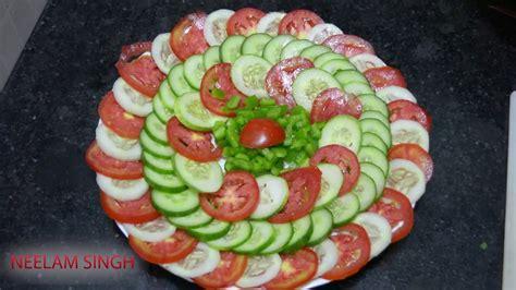 salad decoration pictures billingsblessingbagsorg