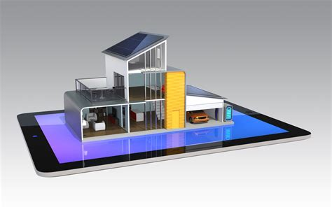 House Technology by Smart House Technology Home Decor