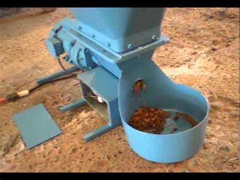 alimentadores automaticos para perros alimentador para perros y mascotas youtube