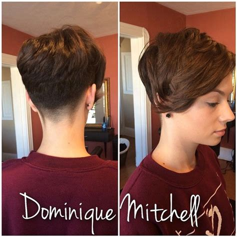bob hairstyles in baltimore 675 best hair images on pinterest hair cut pixie cut