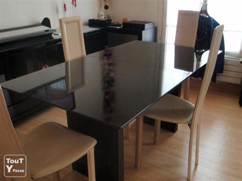 roche bobois meuble salle a manger ciabiz