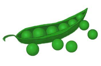 peas clipart free peas cliparts free clip free clip