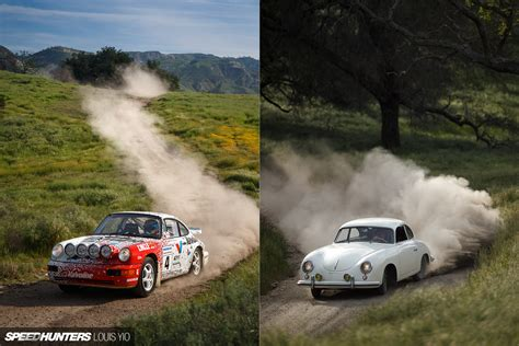 porsche rally car jump 100 porsche rally car jump unusual rally cars