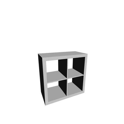 standregal ikea nauhuri regal ikea wei 223 metall neuesten design
