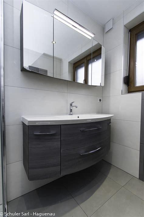 indogate faux plafond salle de bain humidite