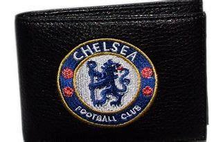 Chelsea Selimut Superman Dc Blue dc mens wallets