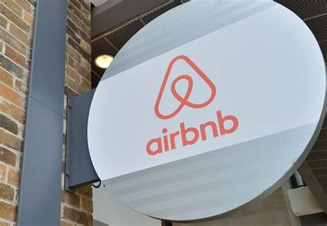 airbnb canada airbnb and government of quebec announce first tourist tax