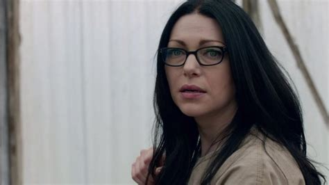The New Black 3 by 3 Big Questions We After Orange Is The New Black Season 3